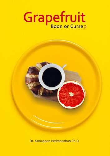 Grapefruit - Boon or Curse?