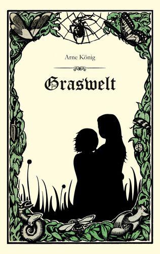 Graswelt