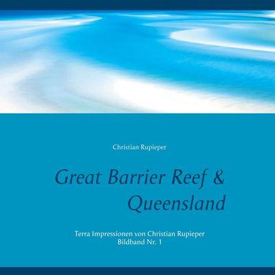 Great Barrier Reef & Queensland