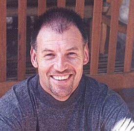 Gregor Schürer