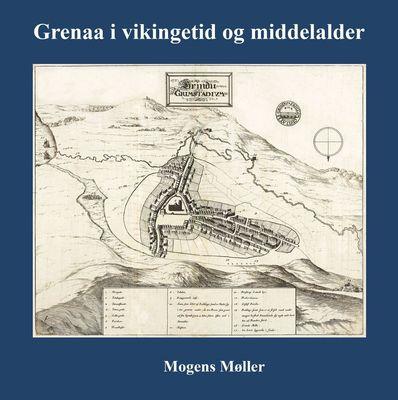 Grenaa i vikingetid og middelalder