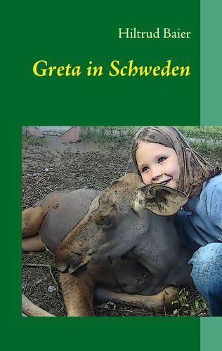 Greta in Schweden