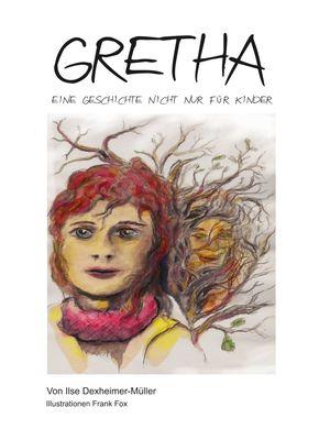 Gretha
