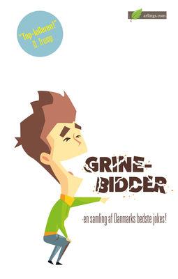 Grine-bidder