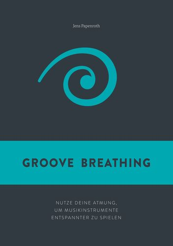 Groove Breathing