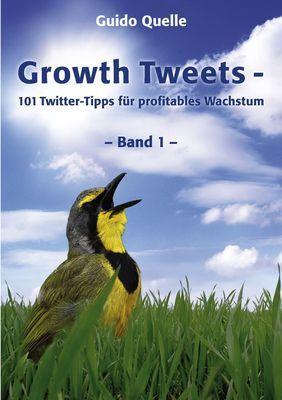 Growth Tweets -