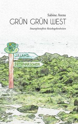 Grün Grün West