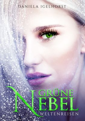 Grüne Nebel
