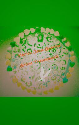 Grüne Traummusik