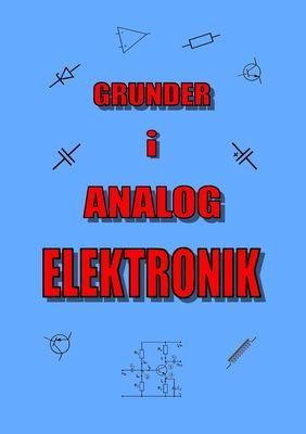 Grunder i Analog Elektronik