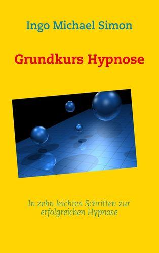 Grundkurs Hypnose
