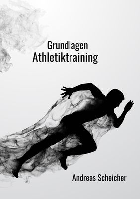 Grundlagen Athletiktraining