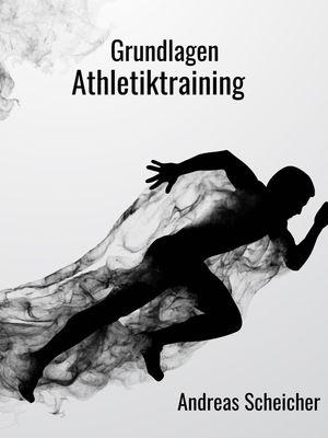 Grundlagen Athletiktraining