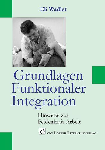 Grundlagen Funktionaler Integration