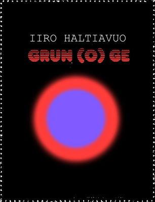 GRUN(O)GE