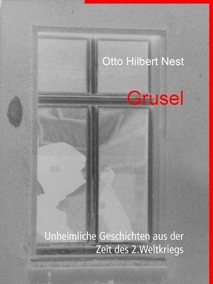 Grusel