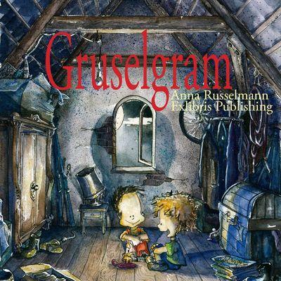 Gruselgram
