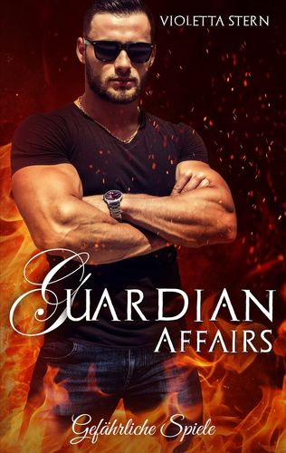 Guardian Affairs 2