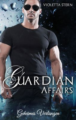 Guardian Affairs