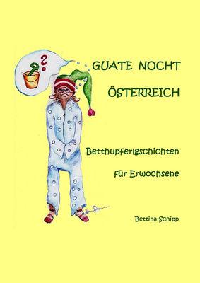 Guate Nocht Österreich