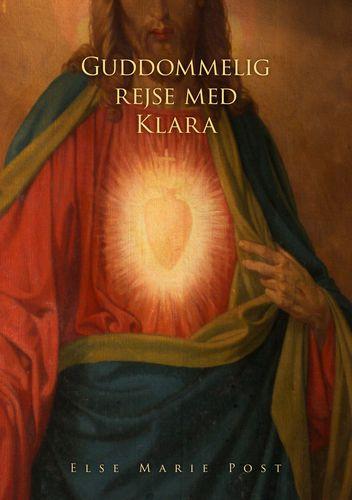 Guddommelig rejse med Klara