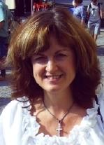 Gudrun Stark