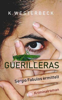 Guerilleras