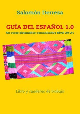 Guía del español 1.0