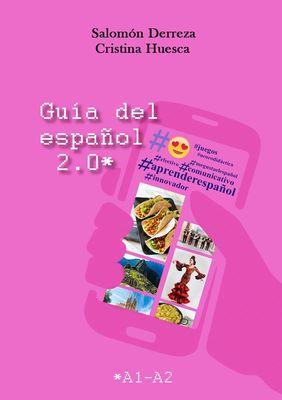 Guía del español 2.0