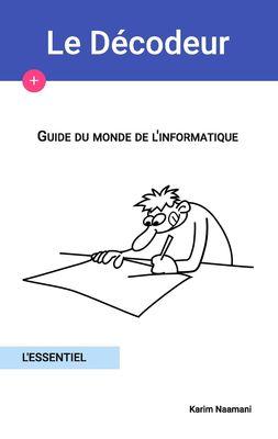 Guide du monde de l'informatique