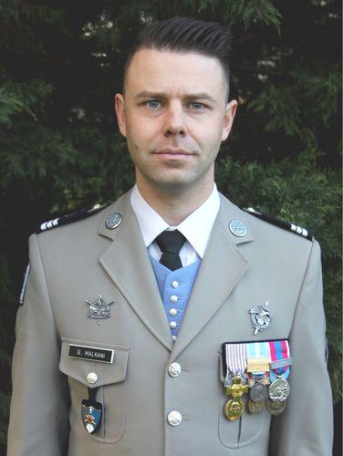 Guillaume Malkani