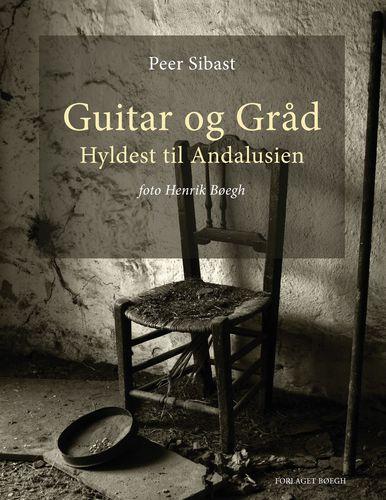 Guitar og Gråd