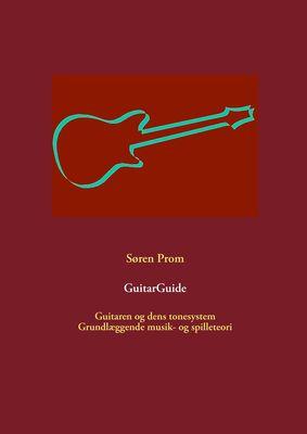 GuitarGuide
