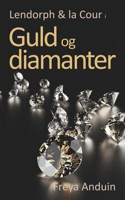 Guld og Diamanter