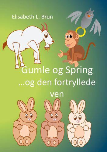 Gumle og Spring
