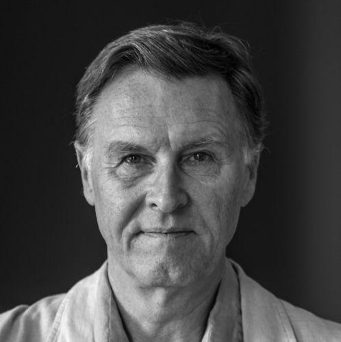 Gunnar Lidén