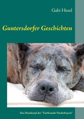 Guntersdorfer Geschichten