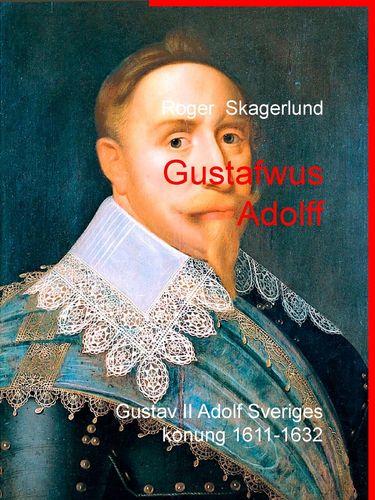 Gustafwus Adolff