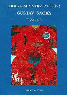 Gustav Sacks Romane