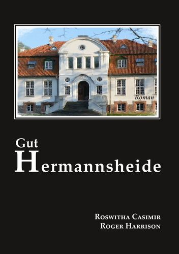 Gut Hermannsheide