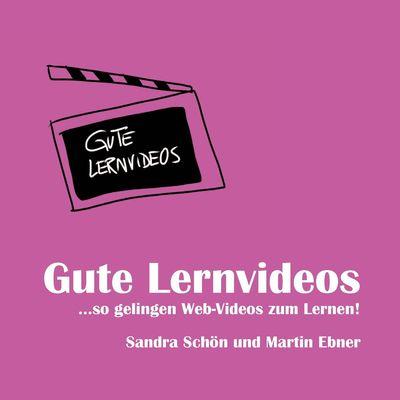Gute Lernvideos