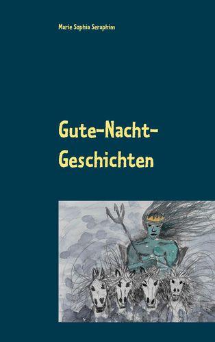 Gute-Nacht-Geschichten