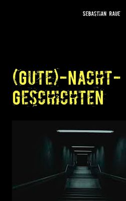(Gute)-Nacht-Geschichten