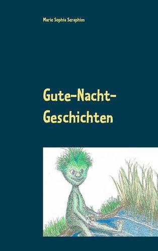 Gute-Nacht-Geschichten vom Wassermann