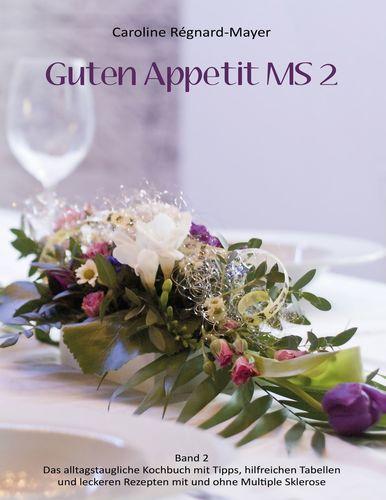 Guten Appetit MS  2