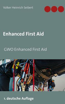 GWO Enhanced First Aid
