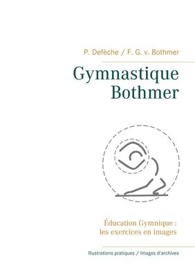 Gymnastique Bothmer®