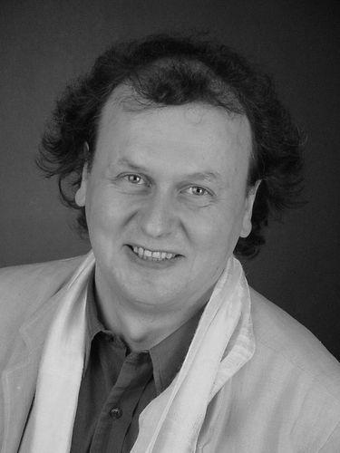 H.-Georg Lützenkirchen
