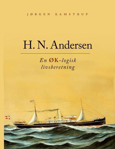 H. N. Andersen - En ØK-logisk livsberetning