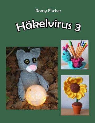 Häkelvirus 3
